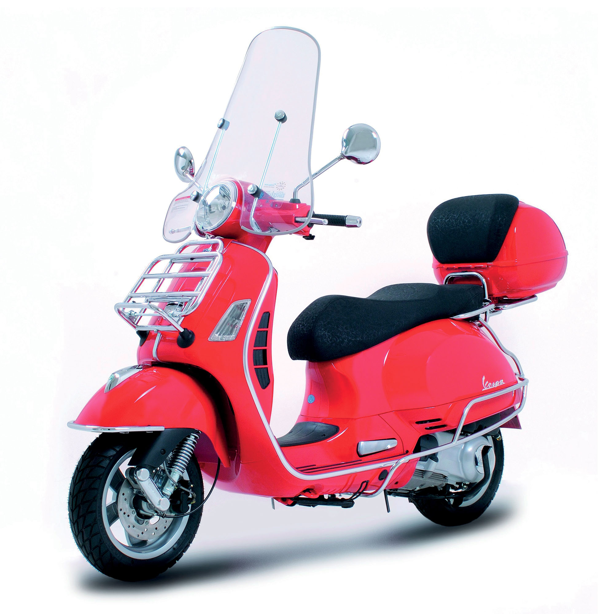 sturzb gel vespa gts vespa zubeh r piaggio vespa. Black Bedroom Furniture Sets. Home Design Ideas