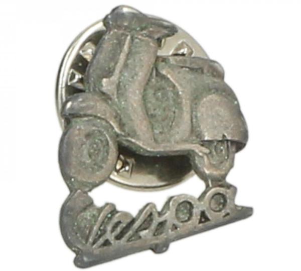 Vespa Pins, Motorroller