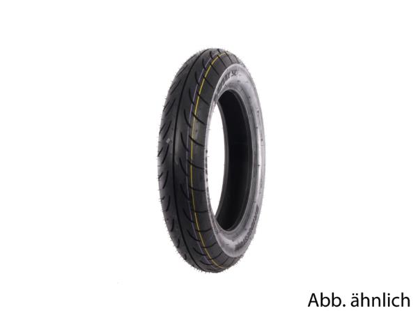 Bridgestone Reifen 110/70-12, 47L, TL, SC F, vorne