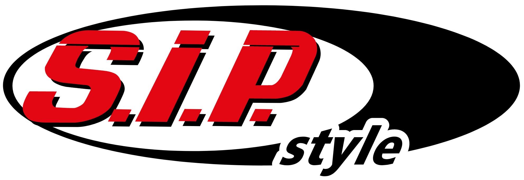 SIP Style