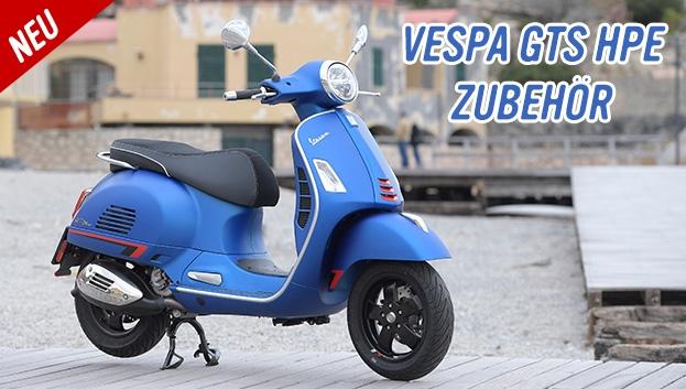 Vespa Vo Moped Wiring Diagram. . Wiring Diagram on