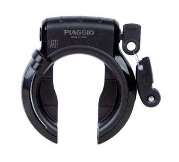 Rahmenschloss für WI-BIKE Original Piaggio