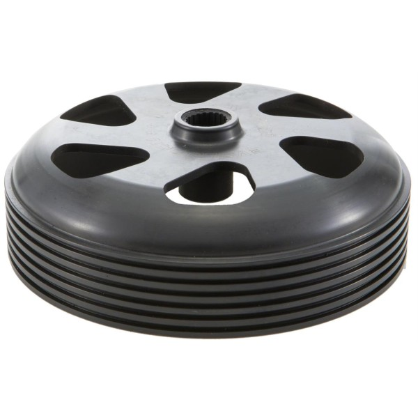 Kupplungsglocke POLINI Speed Bell Evolution für Vespa LX/S/946 3V 125-150 / Primavera/Sprint/GTS