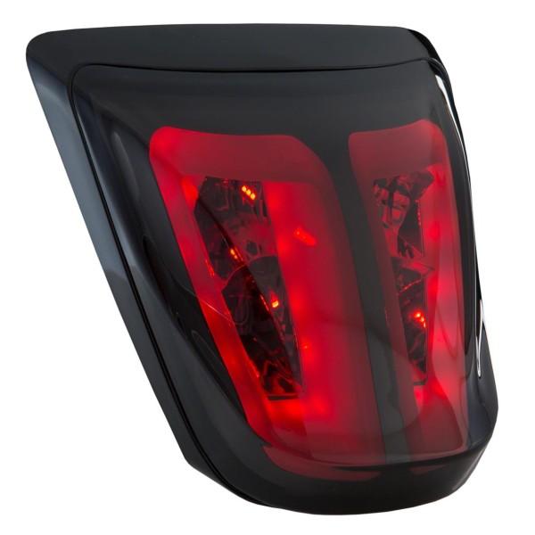 Rücklicht LED getönt für Vespa Primavera / Sprint 50-150ccm