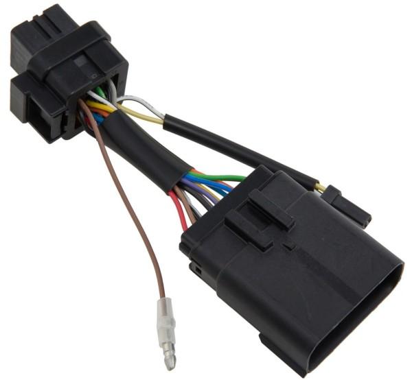 Kabelsatz Drehzahlmesser/Tacho für Vespa GTS/GTS Super 125-300ccm ('14-'16)