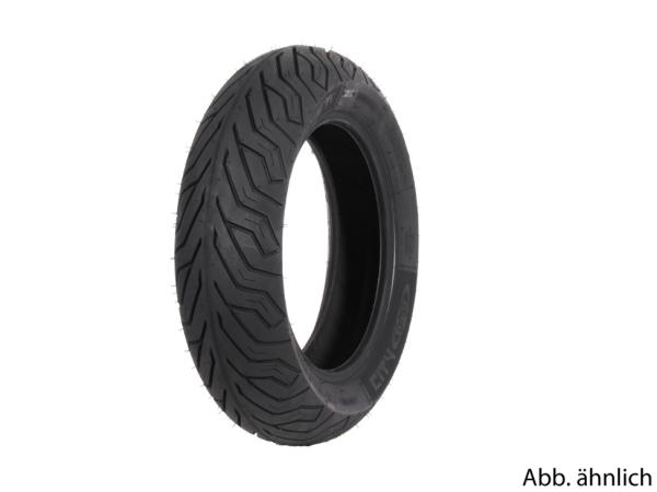 Michelin Reifen 120/70-11, 56L, TL, verstärkt, City Grip, hinten