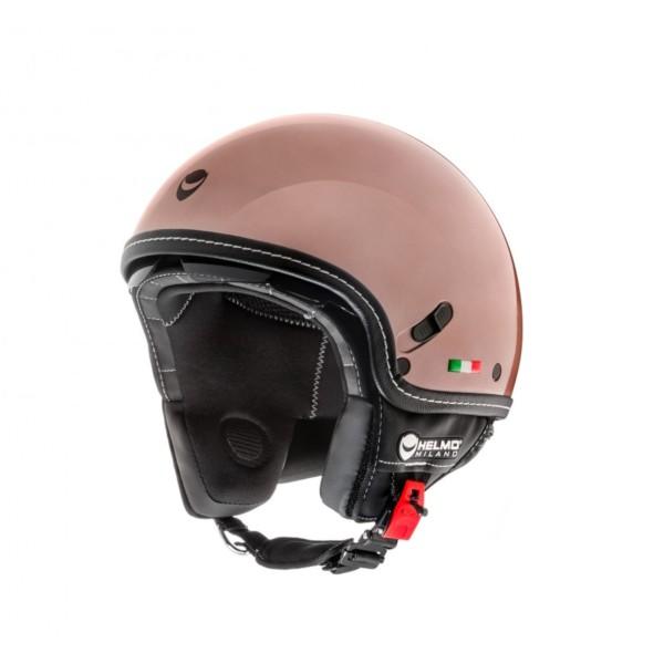 Helmo Milano Demi Jet, Puro Stile, rosa