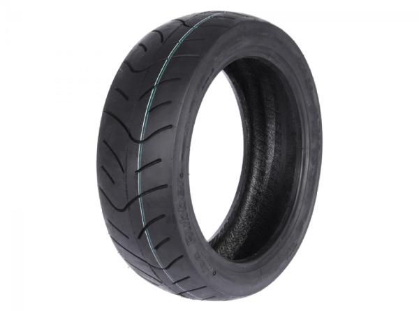 Vee Rubber Reifen 120/70-12, 58S, TL, VRM281, vorne