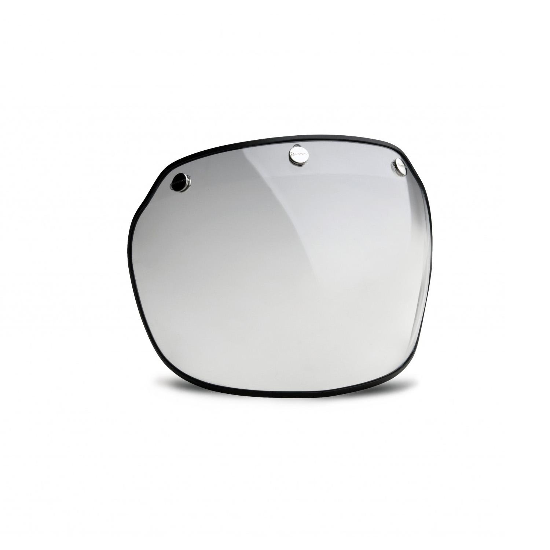 p xential vespa helme helme piaggio vespa online. Black Bedroom Furniture Sets. Home Design Ideas