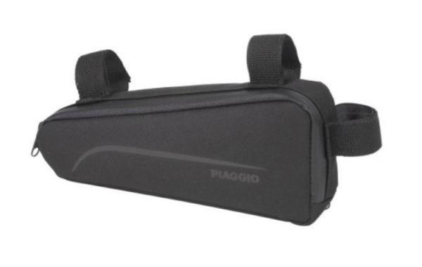 """Untere Rahmentasche """"Dynamic"""" für WI-BIKE Original Piaggio"""