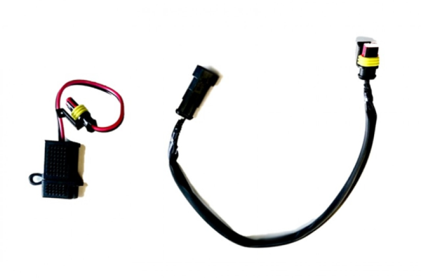 Handy Ladeanschluss USB für Liberty Original Piaggio