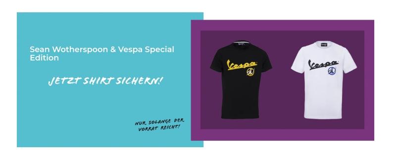 media/image/Sean-Wotherspoon-Vespa-Special-Edition020aC4yg503i9lp.jpg