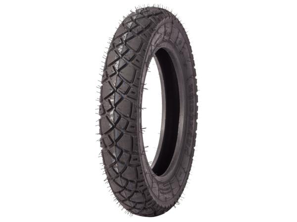 Heidenau K58 Reifen 110/70-11, 45M, TL, SnowTex, M+S, vorne