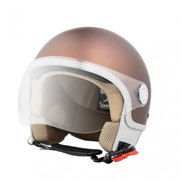 primavera 50 sonderedition vespa helme helme. Black Bedroom Furniture Sets. Home Design Ideas