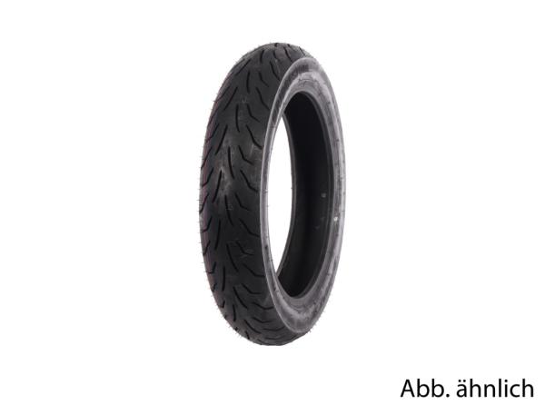Bridgestone Reifen 120/70-12, 51L, TL, SC R, vorne