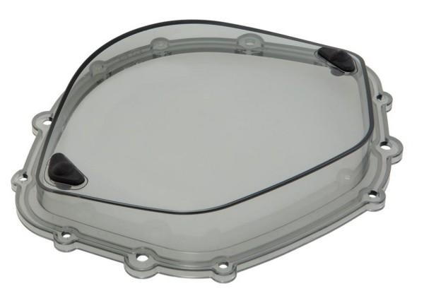 Tachometerglas für Drehzahlmesser/Tacho für Vespa GTS/GTS Super/GT 125-300ccm, getönt