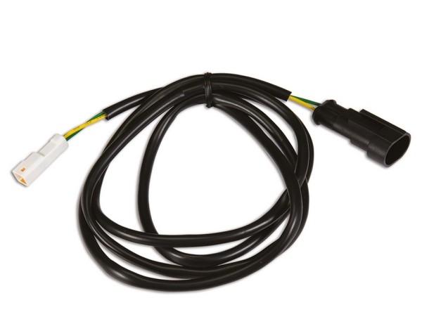 Kabel Lambdaanzeige für Vespa GTS/GTV 300ccm ('19-)