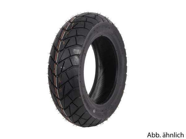 Bridgestone Reifen 100/80-10, 53J, TL, ML50, vorne