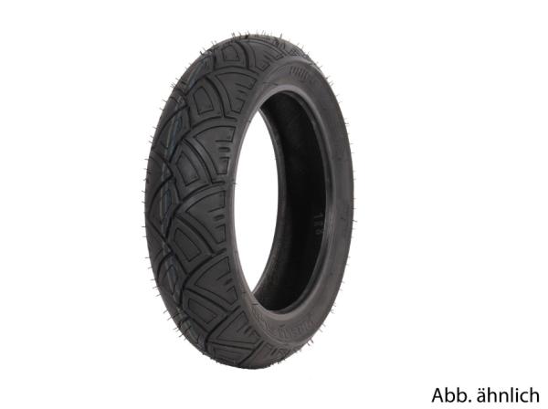 Pirelli Reifen 120/70-10, 54L, TL, verstärkt, SL38 UNICO, hinten