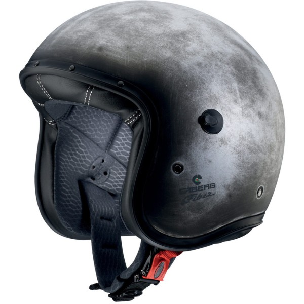 Caberg Helm Freeride Iron