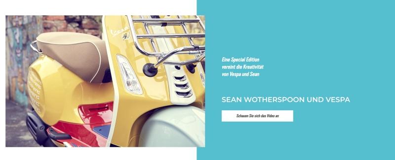 media/image/Sean-Wotherspoon-Vespa-Special-Edition01.jpg