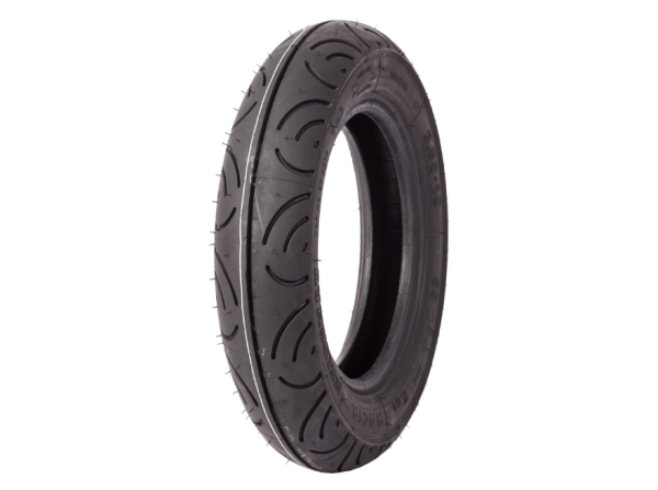 Heidenau Reifen 120/70-11, 56M, TL, verstärkt, K61, hinten