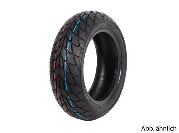 Mitas Reifen 110/70-11, 45L, TL, MC20, M+S, vorne