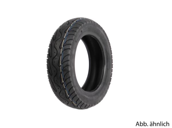 Vee Rubber Reifen 120/70-12, 51L, TL, VRM134, vorne