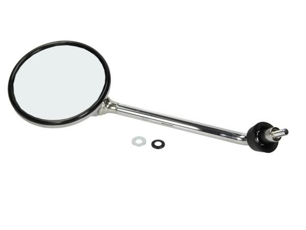 Vespa Sprint Spiegels : Spiegel paar xtreme chrom vespa sprint sonstige spiegel