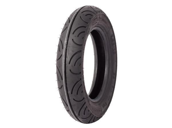 Heidenau K61 Reifen 110/70-11, 45M, TL, vorne